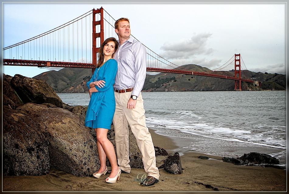 Creative lifestyle portraits dinno kovic wedding photography for San francisco wedding photography